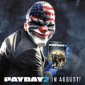 Payday 2 coming to PC, PS3, XBox 360 this August