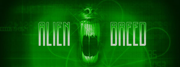 Top-down classic Alien Breed coming to iOS this August