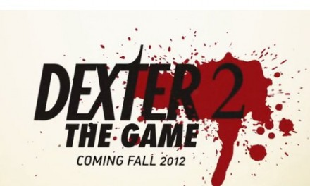 Dexter The Game 2 announced for iOS, Android, and PC