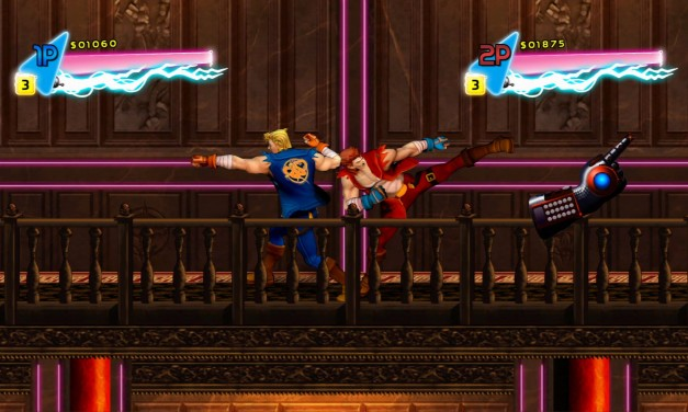 7 classic games for your iPhone