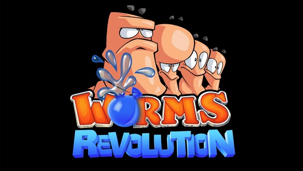 Worms Revolution Mars Pack DLC arrives this Wednesday
