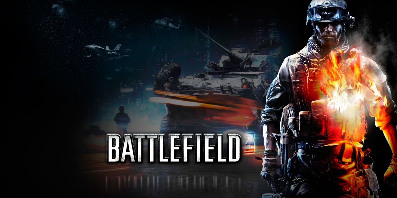Battlefield 3: Aftermath DLC details revealed