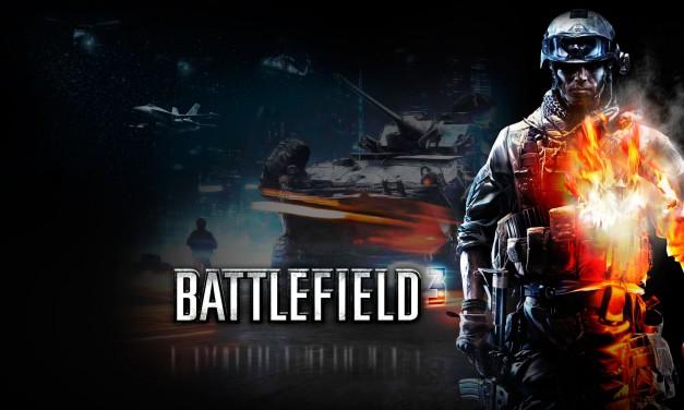Battlefield 4 Premium DLC revealed, beta coming in October