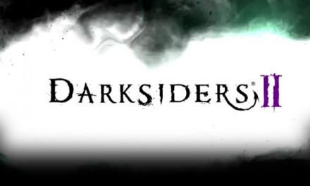 All gameplay trailer for Darksiders II released