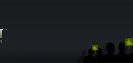 Valve announces Steam Greenlight