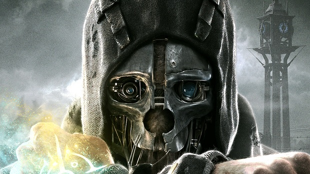 Bethesda releases first gameplay trailer for Dishonored