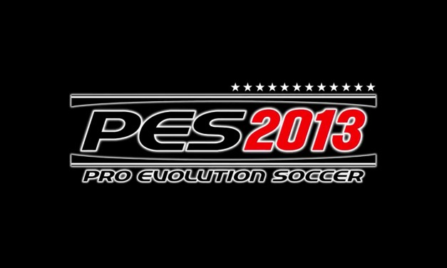 Pro Evolution Soccer 2013 demo is available for download on the Xbox 360 and the PC