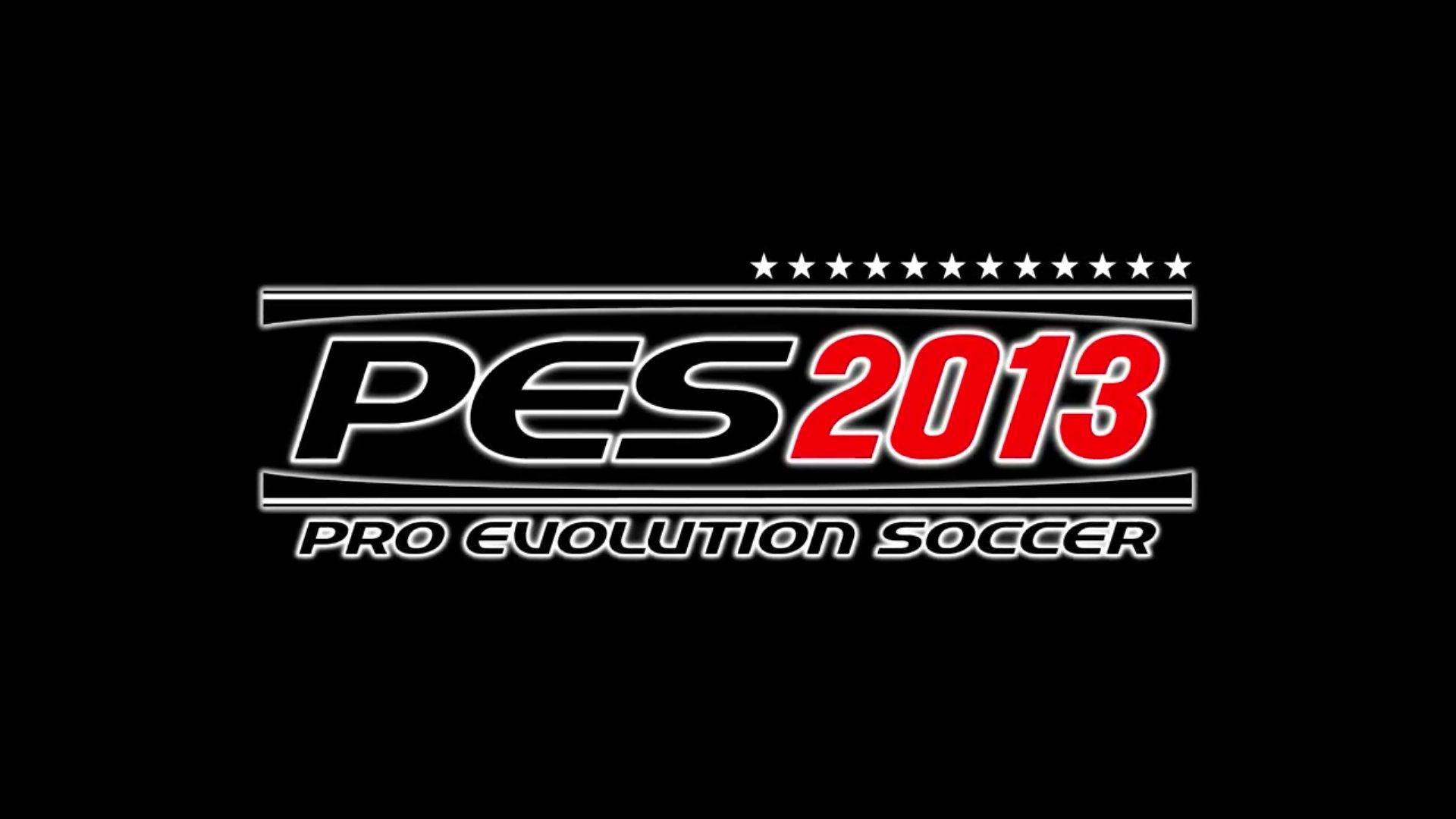Pro evolution soccer 2013 game demo eng download gamepressure. Com.