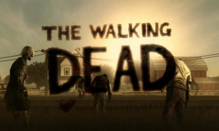 Walking Dead: The Game, Episode Four released on iOS