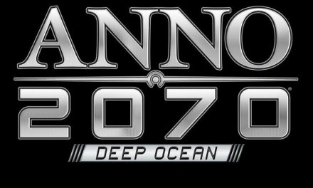 Anno 2070 add-on Deep Ocean to be released October 4