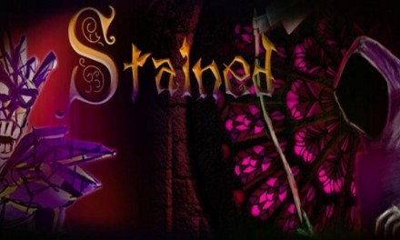 PC demo for indie platformer Stained released
