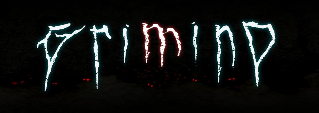 2D horror platformer Grimind unveiled
