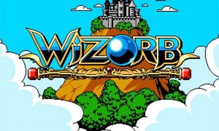 Wizorb breaks onto the App Store