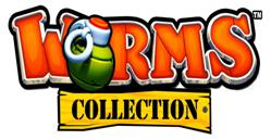 Worms Collection coming soon to Xbox 360 and PlayStation 3
