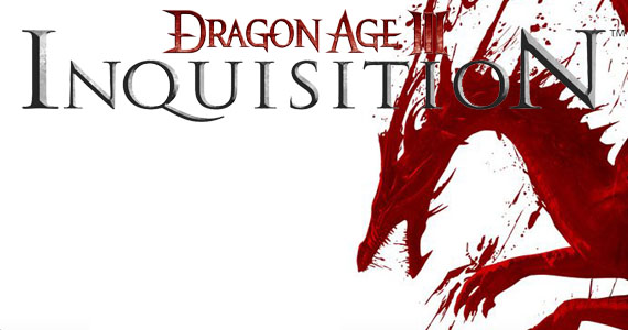 BioWare announces Dragon Age 3: Inquisition