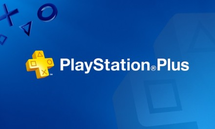 Playstation Plus storage to 1gb