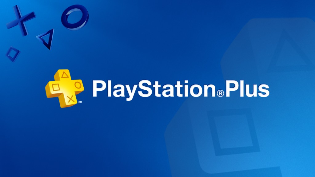 PS Plus and Vita in November