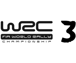 WRC 3 Demo coming to PSN and XBLA this week