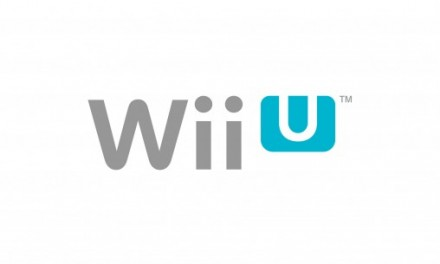 Wii U European launch set for November 30th