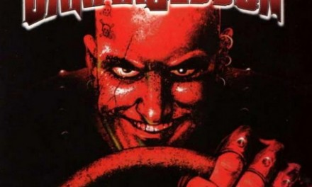 Carmageddon free today on iOS and Android
