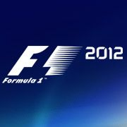 F1 2012 demo launches this week