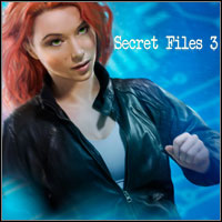 Secret Files 3 released on Steam
