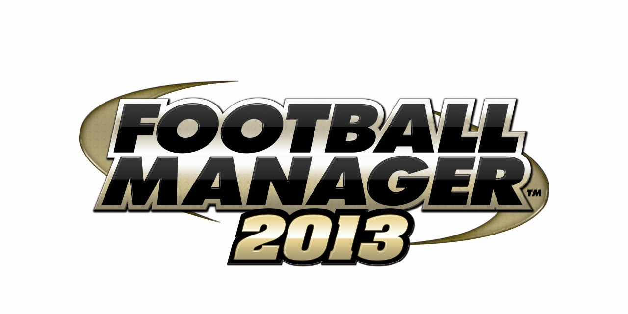 Football Manager 2013 revealed