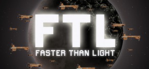 FTL: Faster Than Light arrives on GoG.com and Steam today
