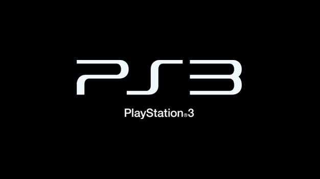 New Playstation 3 arrives