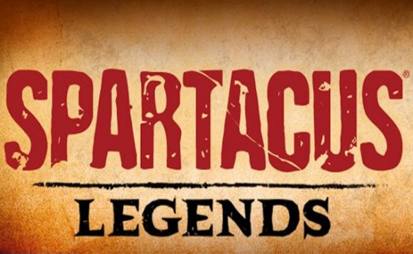 Spartacus Legends F2P on Xbox Live and PSN