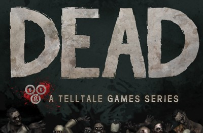 Walking Dead Game Season One going retail in December