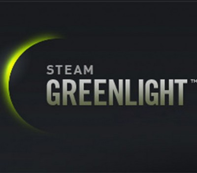 Eight new games advance through Steam's Greenlight