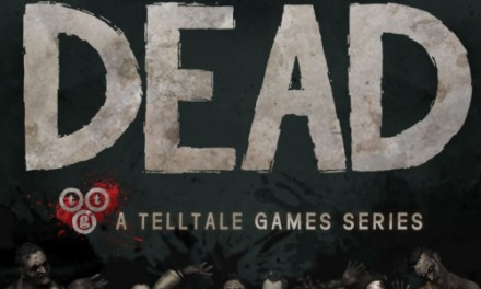 The Walking Dead episode 3 released on iOS