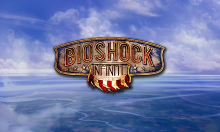 Irrational Games announces BioShock Infinite Season Pas