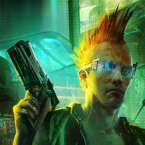 http://www.gameconnect.net/wp-content/uploads/2012/10/cyberpunk-2077-logo.jpg