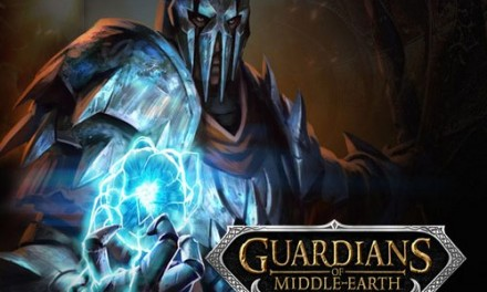 Guardians of Middle-earth release date announced