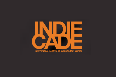 2012 IndieCade announces award winners