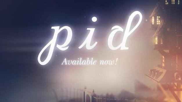Indie platformer Pid now available