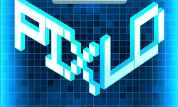 Quantum Conundrum devs move onto iOS with PIXLD