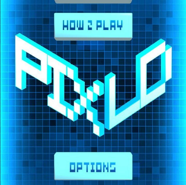 Quantum Conundrum devs move onto iOS with PIXLD