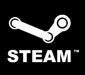 The Steam Holiday Sale begins now