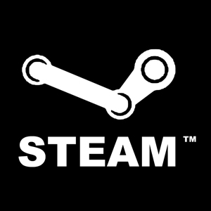 Steam Broadcasting