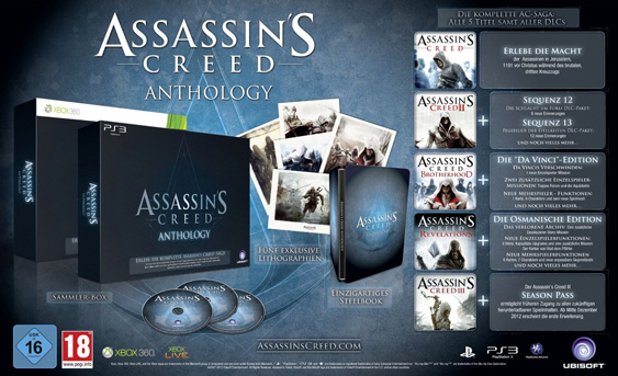 IMAGE(http://www.gameconnect.net/wp-content/uploads/2012/11/Assassins-Creed-Anthology.jpg)