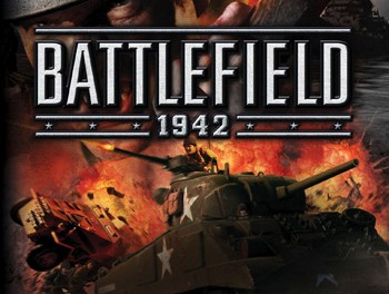 Battlefield 1942 now free on Origin