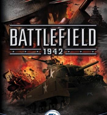 Battlefield 1942 now free on Origin