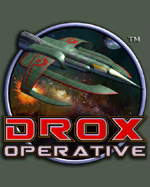 Drox Operative demo now available
