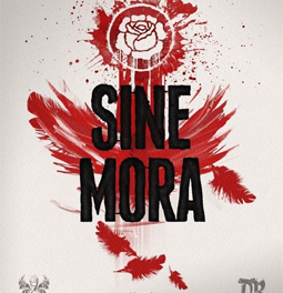 Sine Mora is going mobile