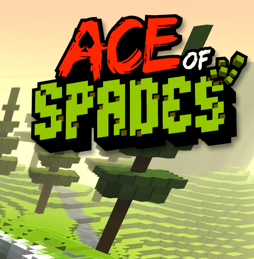 Jagex unveils Ace of Spades