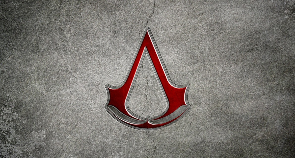 Assassin's Creed Anthology announced