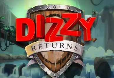 Dizzy Returns hits Kickstarter